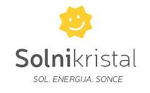 Solni Kristal Maribor – solne sobe in terapije